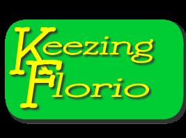 KF-Logo#1(Y&Gr)