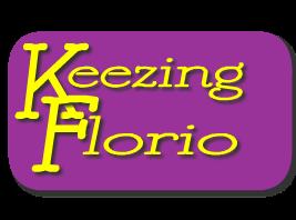 KF-Logo#1(Y&Ppl)