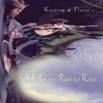 All Rivers Run To Rain
